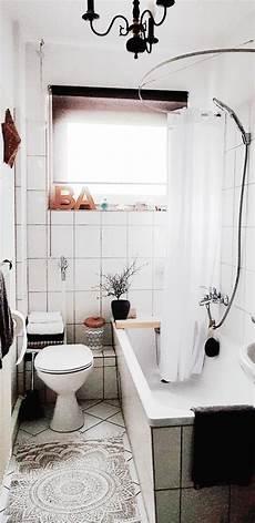bilder badezimmern ideen f 252 r kleine badezimmer
