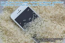 handy ins wasser gefallen handy ins wasser gefallen soforthilfe f 252 r elektronik mit
