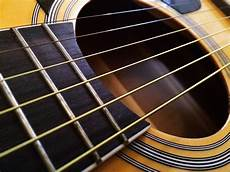 soft acoustic guitar strings best acoustic guitar strings signal