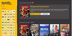 M6 Direct Hd Gratuit Regarder M6 En Direct Et