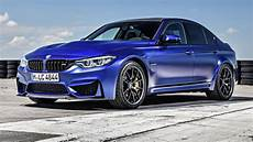 2020 bmw m3 youtube