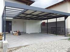 garage gebraucht 196 hnliches foto pergolalumber with images carport