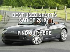 top 10 used sports cars 10k best used sports cars cheap sports car 10k in 2018