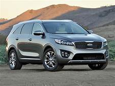 Which 7 Seater SUV Should I Buy — Auto Expert By John