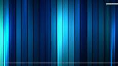 Cool Blue Wallpapers