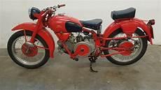 moto guzzi falcone moto guzzi falcone turismo 500cc 1956 catawiki