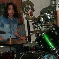 Joseph Circelli Drum Lessons In Berwyn Il Lessons