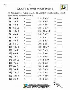printable division worksheets uk 6402 multiplication table worksheets grade 3 con im 225 genes tablas de multiplicar ejercicios
