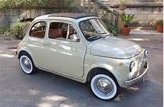 1966 fiat 500 f for sale on bat auctions sold for
