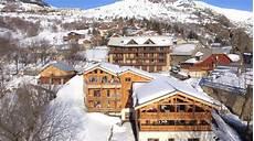 location ski alpe d huez chalet de louis 15 alpe d huez location vacances ski