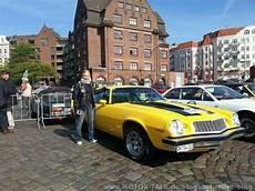 motor hamburg motor talk auf der hamburg berlin klassik mt rallye