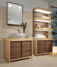 Badmöbel Villeroy Boch - villeroy and boch bathrooms think luxury fitted
