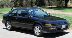 free auto repair manuals 1988 acura integra transmission control clean original integra 5 speed 2 door hatchback from 1988 classic acura integra 1988 for sale