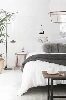 scandimagdeco le scandinavian bedrooms ideas