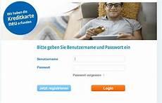 mykzv online abrechnung easycredit card kreditkarte erfahrungen 2020 187 mit