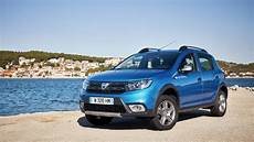 191 Quieres Comprar Un Dacia Sandero 2019 Estos Sus Precios