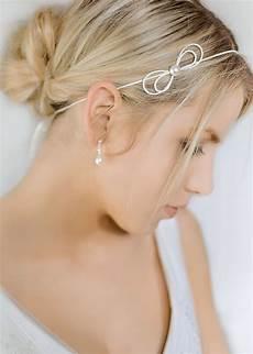 Bijou De T 234 Te Headband De Mari 233 E En Perles De Rocaille
