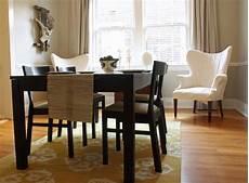 tavoli ufficio ikea tavoli pieghevoli ikea tavoli tavoli pieghevoli ikea