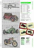 17 Best Images About Cross Stitch Vehicles On Pinterest