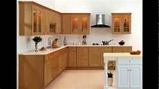 simple kitchen interior design photos simple kitchen designs bangalore