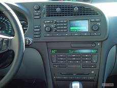 automotive service manuals 2003 saab 42072 instrument cluster image 2003 saab 9 3 4 door sedan linear instrument panel size 640 x 480 type gif posted on