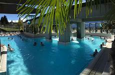 Spa Thermal Des Thermes Chevalley Savoie Mont Blanc
