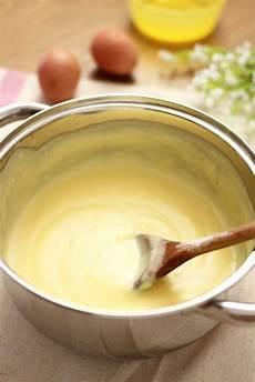Crema Pasticcera Fatto In Casa Da Benedetta Rossi Ricetta Ricette Spuntini Per Mangiare | crema pasticcera fatto in casa da benedetta rossi ricetta ricette ricette di cucina idee