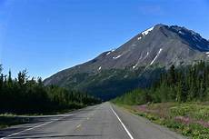 Anchorage Die Gr 246 223 Te Stadt Alaskas Monikas Reisespuren