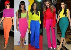 color blocking color blocking for neuf lives