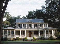 plantation house plans with wrap around porch plantation homes plans with wrap around porch exterior