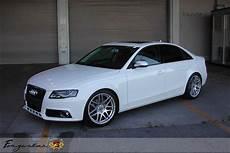 1996 audi a4 quattro audi a4 avant b8 facelift small luxury cars audi a4 sports sedan