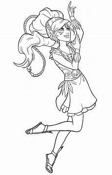 Ausmalbilder Elfen Und Drachen Lego Elves Coloring Pages At Getcolorings Free