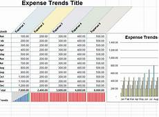 small business expense sheet small business expense spreadsheet