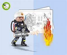 ausmalbilder playmobil astronaut kinder zeichnen und