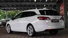 D 252 Rkop Produktvideo Opel Astra K Sports Tourer