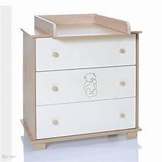 ikea commode bebe table 224 langer en bois naturel pour commode ikea malm