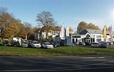 Impressum Autohaus Gmbh