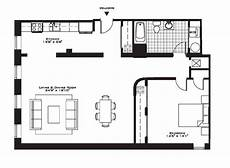 condominium house plans bedroom condo floor plans also incredible one house