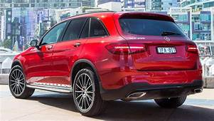 2019 Mercedes Benz Gls Review  New Cars