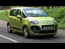 citroen c3 picasso review 2008 to 2012 what car