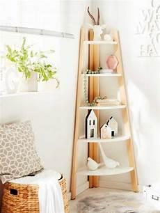 kleines wohnzimmer einrichten 187 tipps und ideen kleines