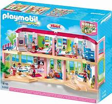 Playmobil Country Ausmalbilder Playmobil Summer Kaufen