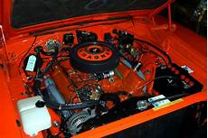 Looking For Underhood Pics 68 Dodge Charger 440 R T