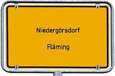 Nachbarrechtsgesetz Nachbarrecht Niederg 246 Rsdorf