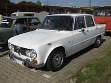 limousine alfa romeo giulia 1 3 aus der hansestadt