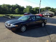 owners and manual 2004 buick lesabre comfortable sedan car buy used 2004 buick lesabre custom sedan 4 door 3 8l in north ridgeville ohio united states