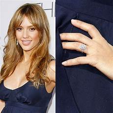 16 best celebrity engagement rings images on pinterest celebrity engagement rings celebrity