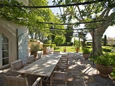 möbel für terrasse terrasse jardin jardins veranda et maison