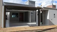 si casa casa excelente acabamento co grande ms