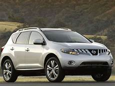 chilton car manuals free download 2009 nissan murano electronic toll collection nissan murano z51 2010 service manuals car service repair workshop manuals